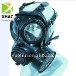 XINHUI_GAS_MASK_PROTECT_AGAINST_TEAR_GAS